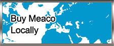 meaco_buymeaco