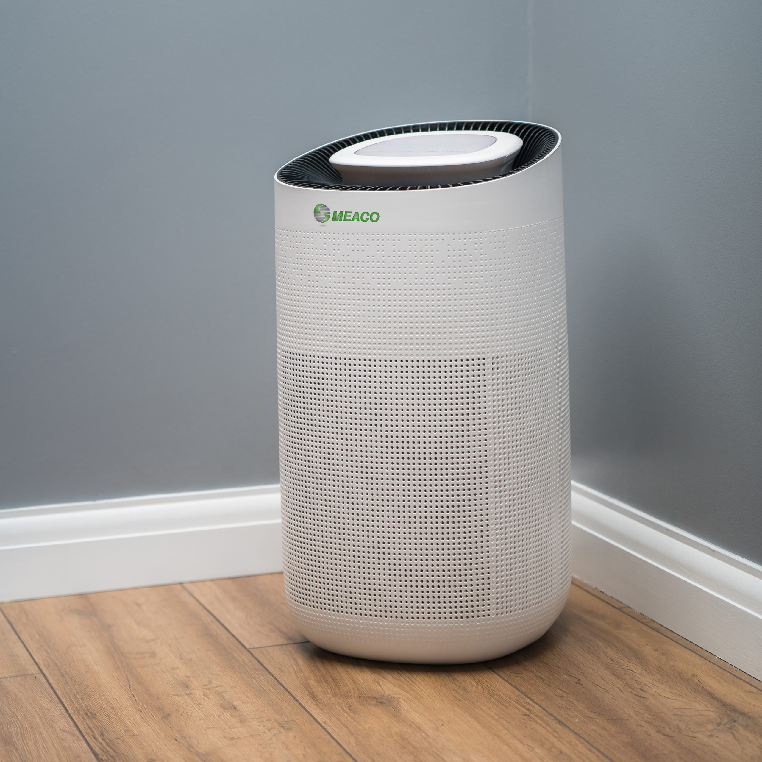 Whole House Humidifier Filter: 3 Things You Didn't Know